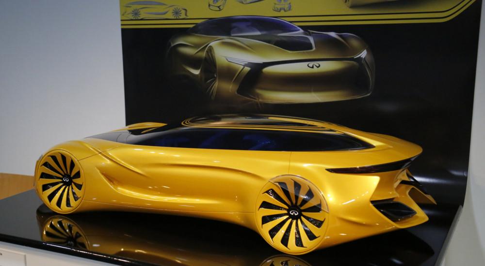 Automotive - skorpion engineering - Prototipazione Rapida Milano ...